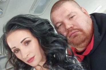 Невеста Дацика собралась вдепутаты отМО «Екатерингофский»