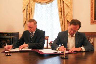 Минкульт выделит 150 млн рублей нарасширение Музея блокады