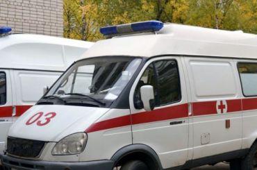 Мигрант жестоко изнасиловал жительницу Карелии вПетербурге