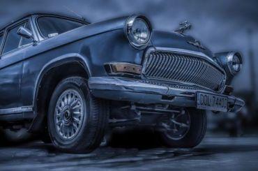 Самые «дорогими» машинами для страховщиков поОСАГО стали ГАЗ иВАЗ