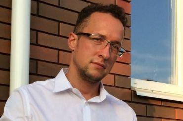 Осужденный занеуважение квласти россиянин задал вопрос Путину