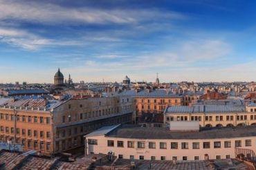 Петербургские депутаты одобрили закон орасслелении коммуналок