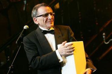 Фурманова официально исключили изСоюза театральных деятелей