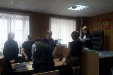 Суд отменил согласование КГИОП пореконструкции Русского музея