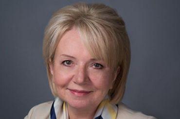 Слабунова пожаловалась вЦИК иСК на«рисованные» подписи заБеглова