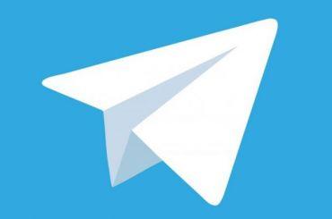 Глава Роскомнадзора рассказал о«тормозящем» Telegram всвоем смартфоне