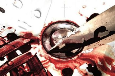 Возбуждено уголовное дело пофакту убийства жены экс-игрока СКА