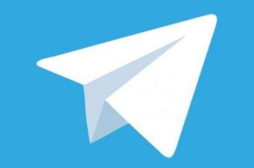 Хакеры атаковали Telegram