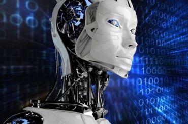 Научный центр посозданию искусственного интеллекта появится вПетербурге