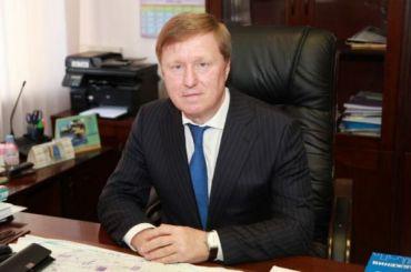 Игорь Стренадко увольняется споста гендиректора «Теплосети»