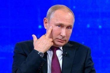 Песков: вЕвропе нерешились использовать опыт прямой линии Путина