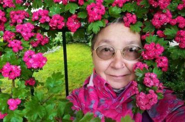Российская экоактивистка запросила политическое убежище вГермании