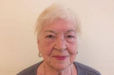 «Долго исчастливо» просит помочь 82-летней петербурженке