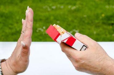 Табак вРоссии может снова подорожать