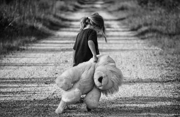 Мигрант домогался шестилетней девочки вТосненском районе