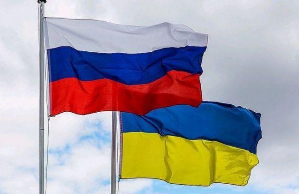 Помощник Зеленского предложил переименовать Россию