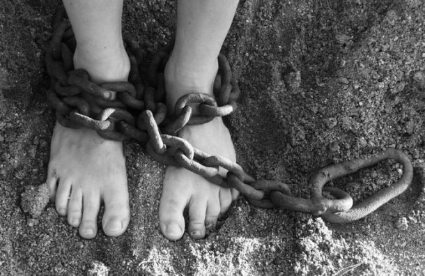 СКвозбудил дело против убитого отца сестер Хачатурян