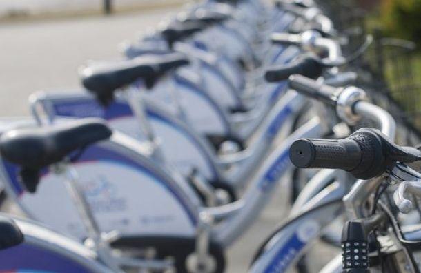 Велогонки ограничат движение вКурортном районе