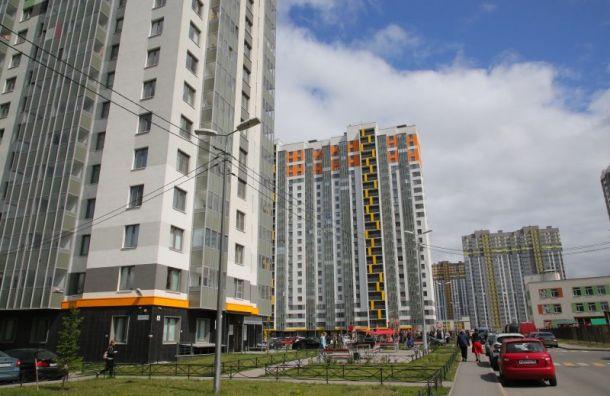 Детсад иврачебные кабинеты откроются рядом сЖК «София» ксентябрю