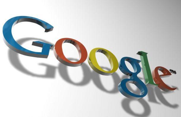 Пользователи рассказали осбое вработе Google