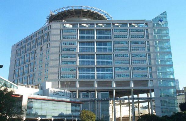 Медицина Израиля: высокие мировые стандарты подоступным ценам