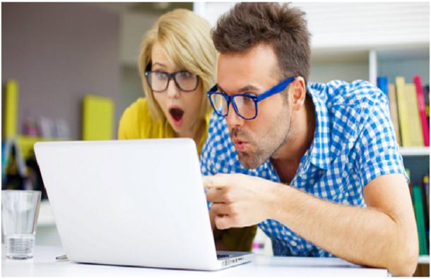 Как выбрать лучший онлайн-курс поанглийскому?