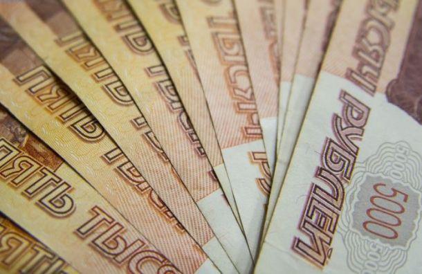 Экс-главу «СМУ-303» будут судить задолги позарплате