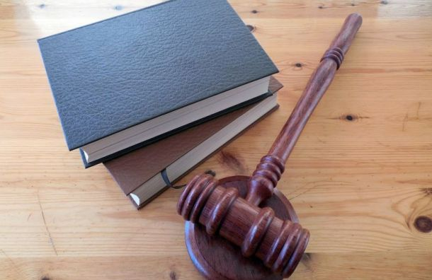 Суд оставил регистрацию двум кандидатам ИКМО «Академическое»