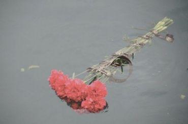Минобороны обнародовало имена погибших подводников