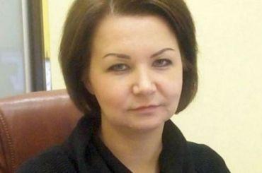 Экс-главу администрацииМО «Смольнинское» судили замошенничество