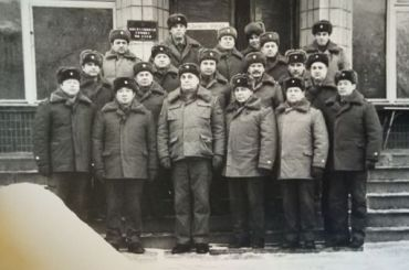 «Фильм про Чернобыль нужно было делать Росатому»