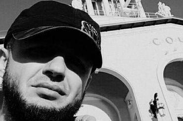 Белорусский видеоблогер погиб вканализации Петербурга