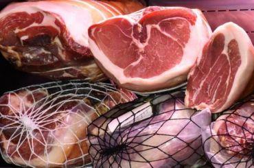 Мясо птицы, говядина исвинина могут подорожать на10%