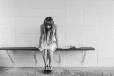 Петербружца обвинили визнасиловании дочери-подростка