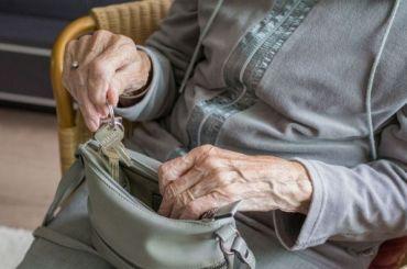 Накопительные части пенсий заморозят до2022 года