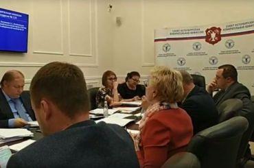 Горизбирком зарегистрировал навыборах команду Павла Швеца