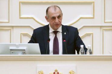 Секретарь ТИК №11 рассказала опопытке подкупа за500 тысяч рублей
