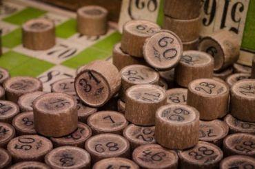 Сотрудницу почты осудили закражу нераспроданных лотерейных билетов