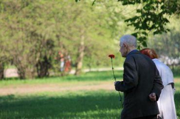 МВД просят проверить продажу «ветеранских» билетов напарад вКронштадте