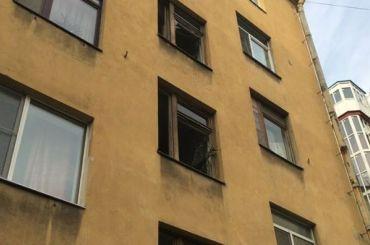 Взрыв газа произошел вдоме наКрасноармейской