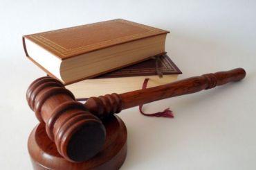 «НорманнЛО» получил очередной иск почти на200 миллионов рублей