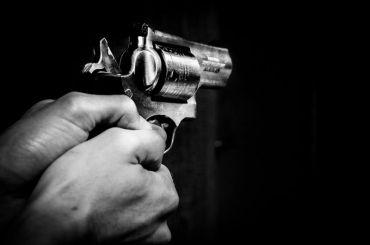 Суд рассмотрит дело озаказном убийстве наПражской улице
