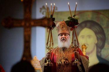 Заседание Священного синода РПЦ впервые пройдет наВалааме