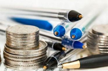 Контрольно-счетная палата проверяетМО «Купчино»