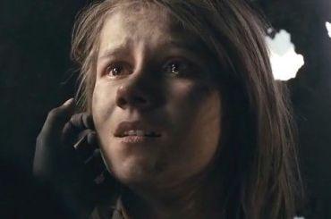 Актриса из«Брестской крепости» скончалась наАляске