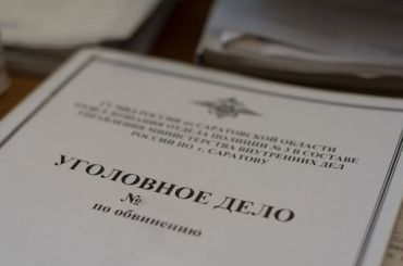 Историю сестер Хачатурян покажут втеатре