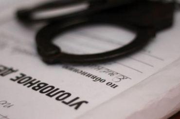 Возбуждено уголовное дело после гибели кикбоксера вПетербурге