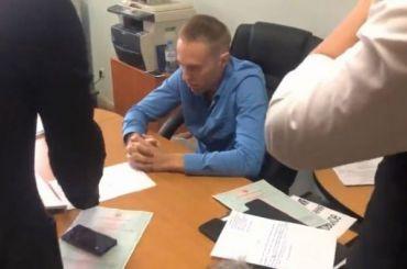 ИКМО «Новоизмайловское» обязали зарегистрировать трех кандидатов