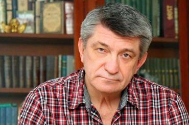 Сокуров закроет свой фонд «Пример интонации»