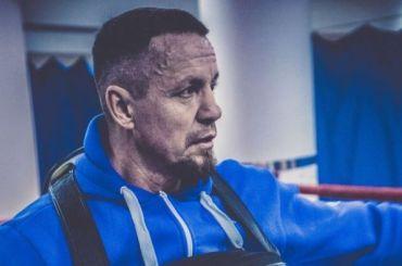 Найденное вМойке тело принадлежит чемпиону России покикбоксингу